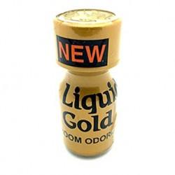 Liquid Gold 10ml x 1