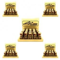 Wholesale Liquid Gold 10ml x 100