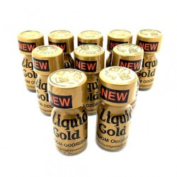 Liquid Gold 10ml x 10