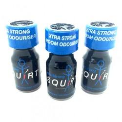 Squirt 10ml x 3