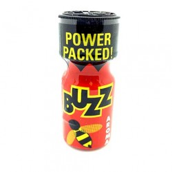 Buzz Poppers x 1 - cheap poppers shop by UK Poppers online