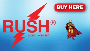 Buy rush poppers here